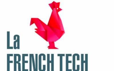 Corner Art reçoit le soutien de la French Tech