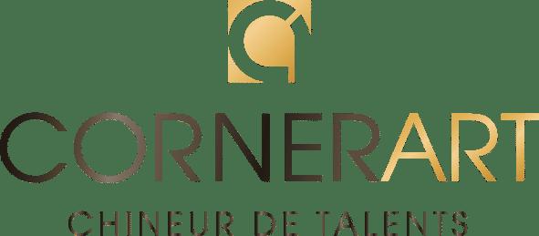 Corner Art | Site référent d'Artistes français, pour les collectionneurs d'art