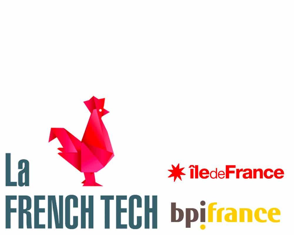 CORNER ART REÇOIT LE SOUTIEN DE LA FRENCH TECH, DE BPI ET DE LA REGION ÎLE DE FRANCE