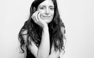 J+3 Après Maison&Objet | Marion Fillancq