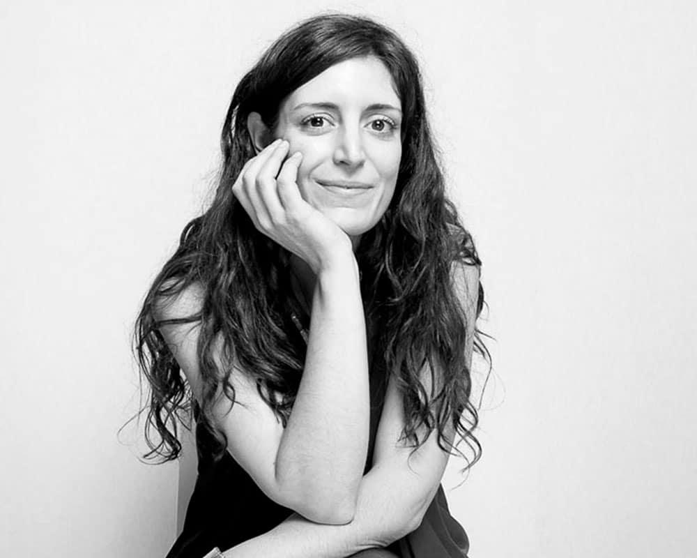 Marion Fillancq