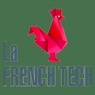 Corner Art est labellisé French Tech