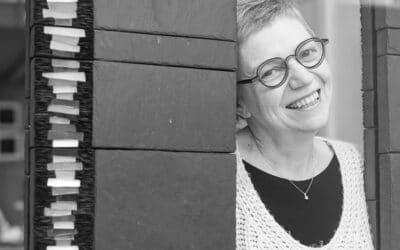 J+2 Après Maison&Objet | Véronique Darcon