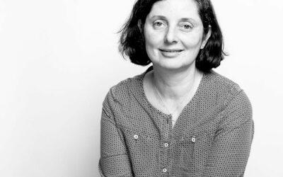 J+5 Après Maison&Objet | Véronique Joly-Corbin