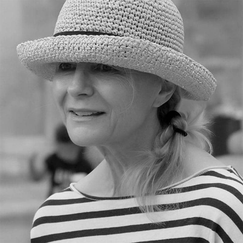 Anmarie Léon