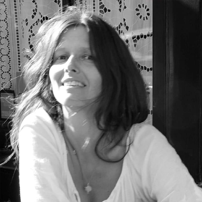 Anne Karin Court-Payen