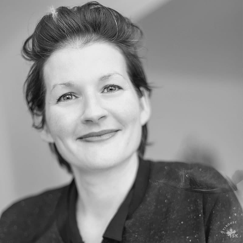 Plumavera | Béatrice Bost-Le Mouël