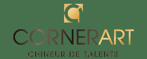 Corner Art - Chineur de Talents - Artiste et Artisans d'art français