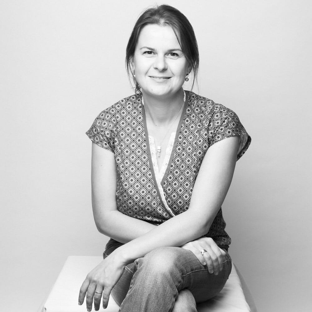 Atelier Douarn | Sandrine Ramona Nerrou